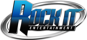 Rock It Entertainment